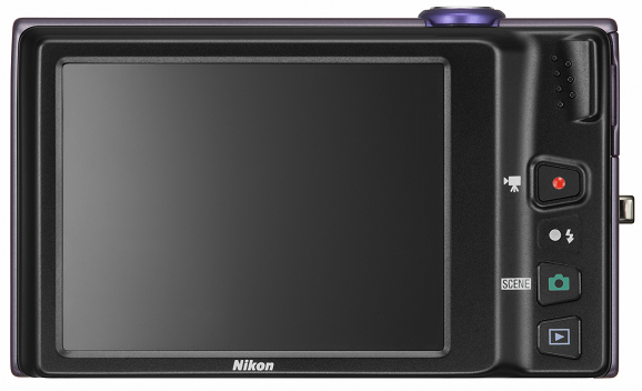nikon coolpix 7x wide manual