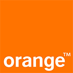 featured image Orange