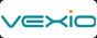 Vexio.ro - Laptopuri, componente, periferice