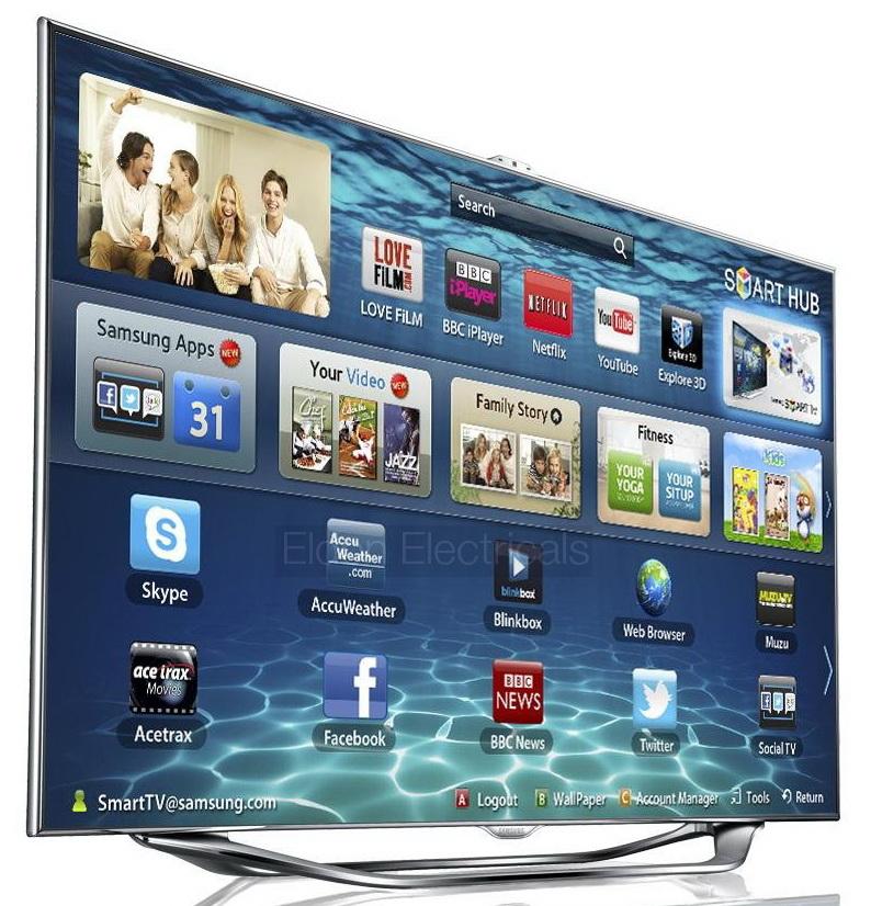 Смотреть онлайн фильмы и сериалы бесплатно - Главная страница