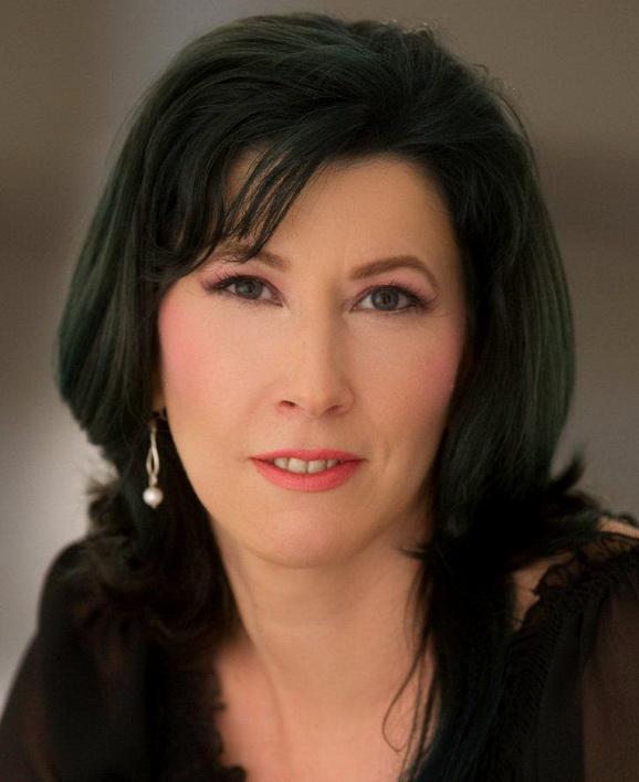 Gabriela Gheorghe