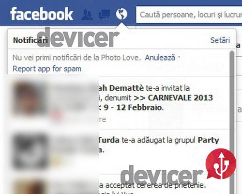 dezactivare invitatii jocuri si aplicatii pe facebook 4