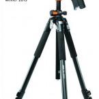 ABEO Pro 283CGH 2