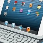 Logitech Keyboard Folio thumb