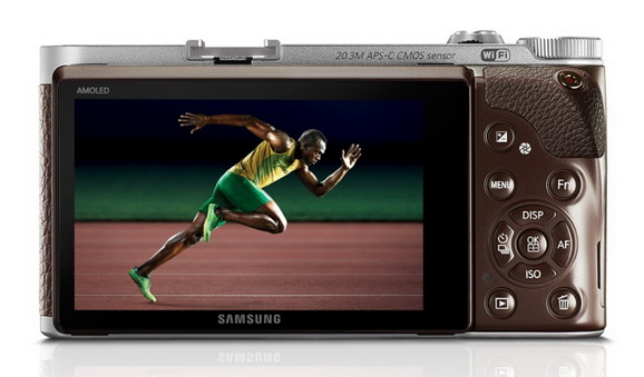 Samsung NX300_maro