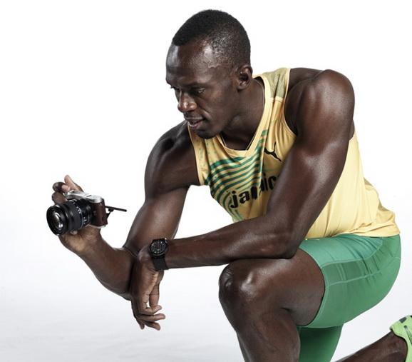 Usain Bolt si NX300_2