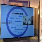 Lansare Samsung Galaxy S4 - features 2