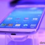 Lansare Samsung Galaxy S4 - handson S4 4