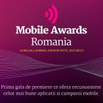 mobile awards romania