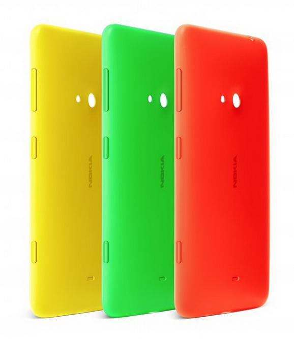 nokia lumia 625 cases
