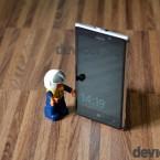 Nokia Lumia 925 image 3