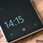 Nokia Lumia 925 image 7