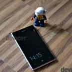 Nokia Lumia 925 image 8