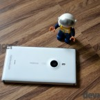 Nokia Lumia 925 image 9