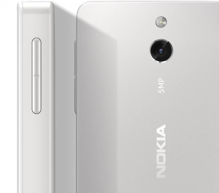 Nokia_515_close-up