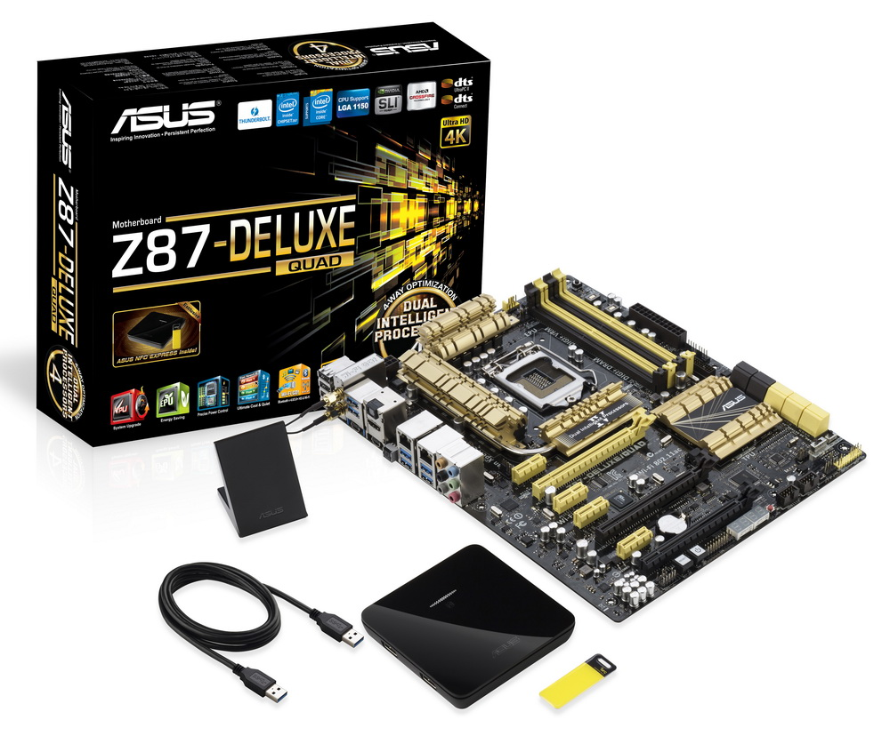 asus_z87_deluxe_quad_intel_thunderbolt_2