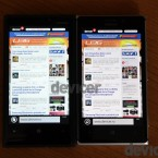 Nokia Lumia 925 and Lumia 920 screen comparison 3