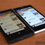 Nokia Lumia 925 and Lumia 920 screen comparison 4