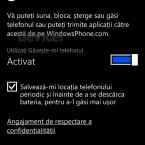 Nokia Lumia 925 screenshot 24
