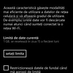 Nokia Lumia 925 screenshot 26