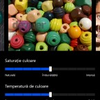 Nokia Lumia 925 screenshot 3