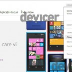 windowsphone.com 1