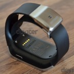 Samsung Galaxy Gear - 3