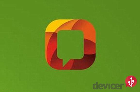 utok logo