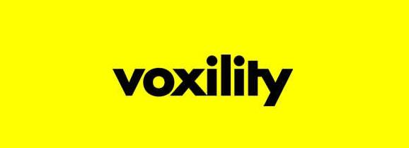 voxility logo