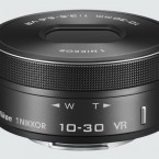 nikon 1 v3 - lens 1
