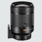 nikon 1 v3 - lens 2