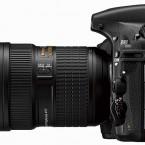 Nikon-D810-DSLR-side-view