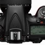 Nikon-D810-top-plate