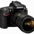 Nikon_D810_with_24_70_lens