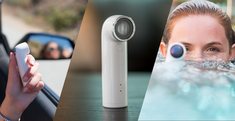 HTC-RE-Camera-action