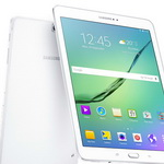 Galaxy Tab S2_White thumb
