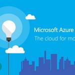 Microsoft Azure thumb