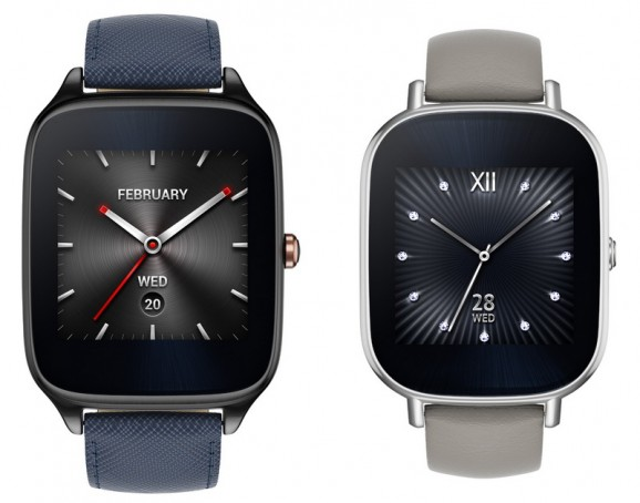 asus_zenwatch_2_2_sizes