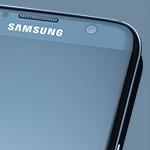 Samsung Galaxy S7 Edge thumb