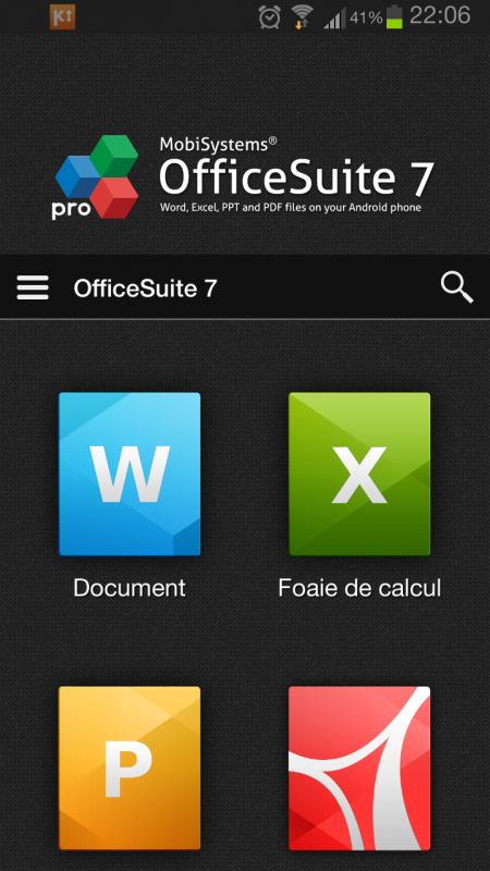 Office Suite 7-2