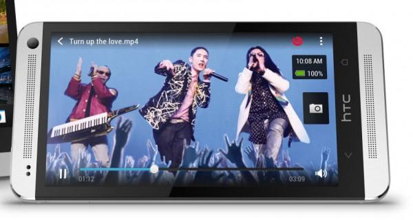 HTC-ONE-M7-beats