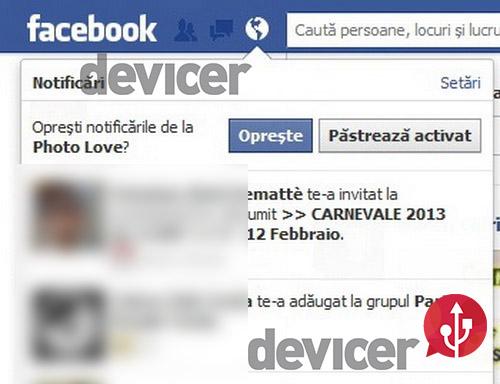 dezactivare invitatii jocuri si aplicatii pe facebook 3