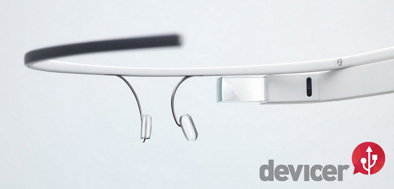 google glass back