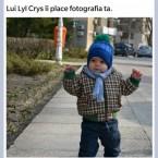 BBH Facebook likes