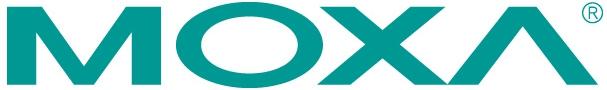 Moxa_logo