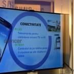 Lansare Samsung Galaxy S4 - features 1