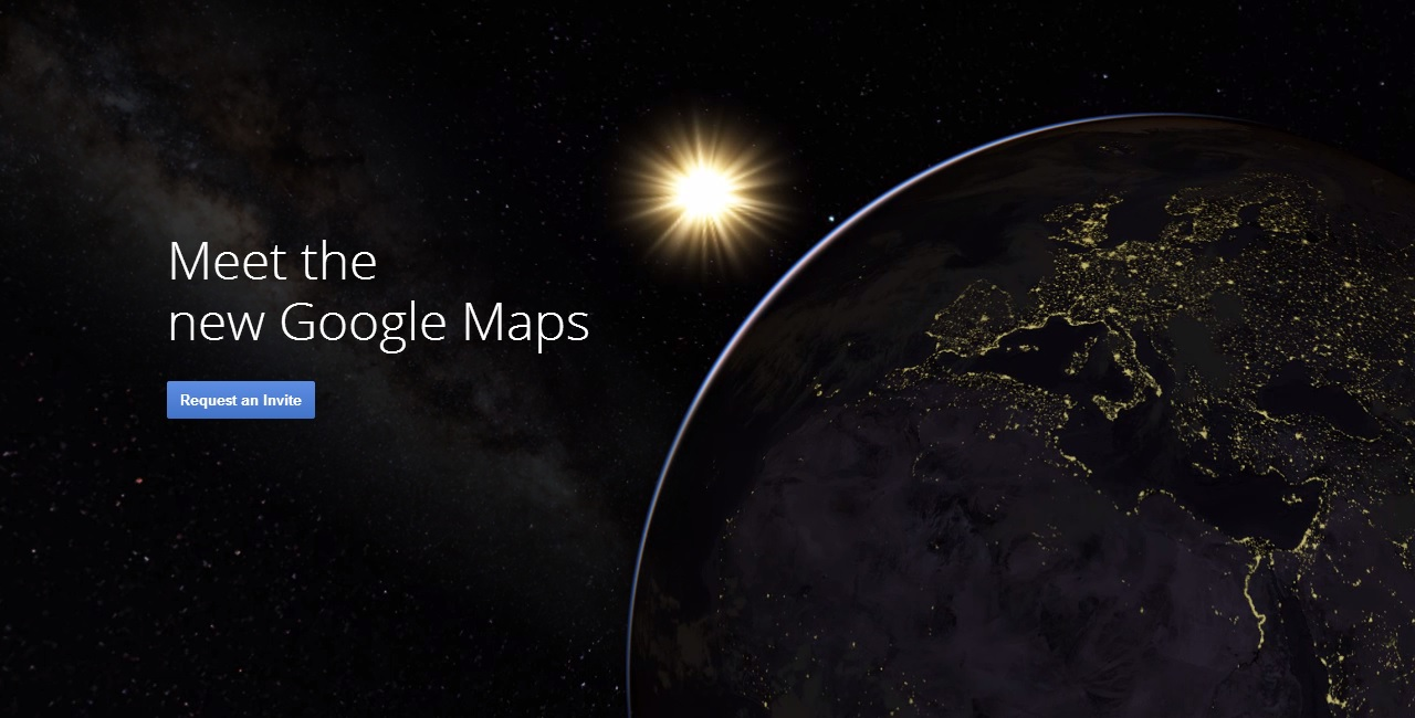 gmapspreview