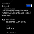 Nokia Lumia 925 screenshot 15