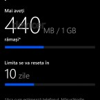 Nokia Lumia 925 screenshot 25