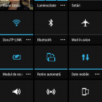 Screenshot_2013-09-01-20-26-39